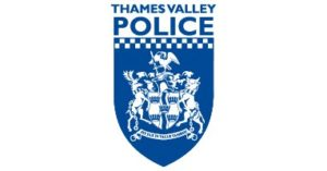 Thames Valley Police Training Centre